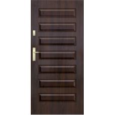 Металлическая дверь КТМ VIII