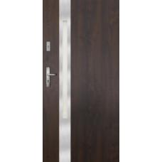 Металлическая дверь КТМ XIS3