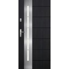 Металлическая дверь КТМ XLS10
