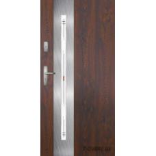 Металлическая дверь КТМ XLS 7