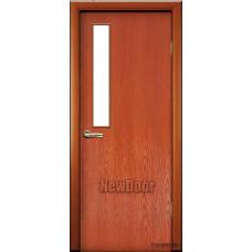 Двери межкомнатные МДФ Ньюдор №28