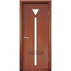Двери межкомнатные МДФ Ньюдор №37
