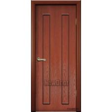 Двери межкомнатные МДФ Ньюдор №39