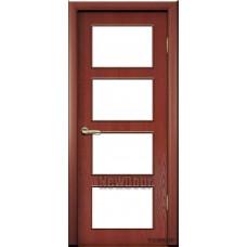 Двери межкомнатные МДФ Ньюдор №47