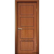 Двери межкомнатные МДФ Ньюдор №48