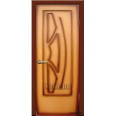 Двери межкомнатные МДФ Ньюдор №59