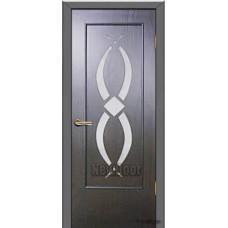 Двери межкомнатные МДФ Ньюдор №92