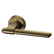 Ручка дверная раздельная AJAX URB1