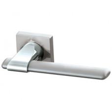 Ручка дверная раздельная AJAX USQ1