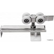 Ролики для раздвижных дверей Arni M3013