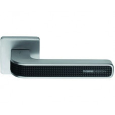 Ручка дверная Colombo Tecno MO 11
