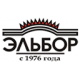 https://t-dveri.by/image/cache/catalog/elbor/logo_elbor-80x80.png