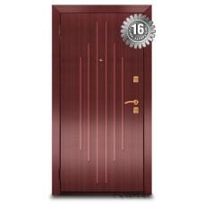 Входная металлическая дверьЭльбор Премиум