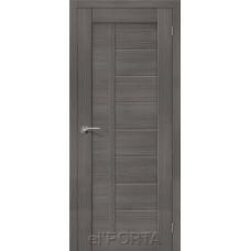 Межкомнатная дверь elPORTA экошпон модель Порта 26