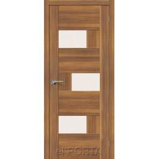 Межкомнатная дверь elPORTA экошпон модель ЛЕГНО-39