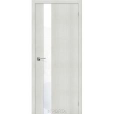 Межкомнатная дверь elPORTA экошпон модель ПОРТА-51