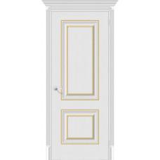 Межкомнатная дверь elPORTA экошпон модель Классико-32G-27