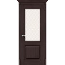 Межкомнатная дверь elPORTA экошпон модель Классико-33