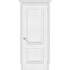 Межкомнатная дверь elPORTA экошпон модель Классико-12