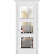 Межкомнатная дверь elPORTA экошпон модель Классико-17.3