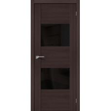 Межкомнатная дверь elPORTA экошпон модель VG2