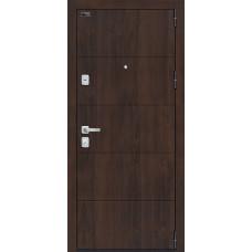 Входная дверь Porta M 4.П23