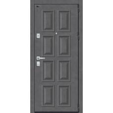 Входная дверь Porta M К18.К12