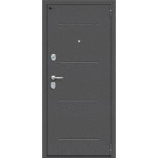 Входная дверь Porta S 104.П22