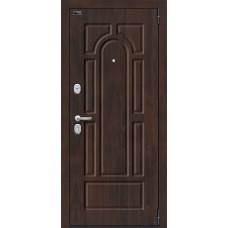 Входная дверь Porta S 55.55