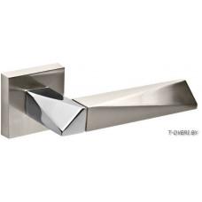 Дверная ручка FUARO модель DIAMOND