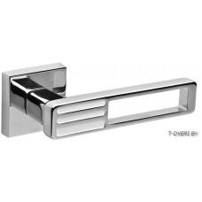 Дверная ручка FUARO модель QUATTRO
