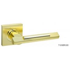 Дверная ручка FUARO модель TANGO