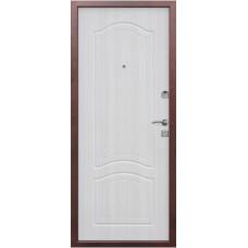 Входные двери Гарда модель Доминанта