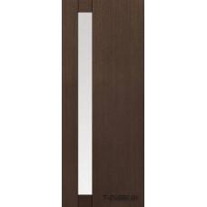 """Двери межкомнатные массив """"Халес"""" модель Лидо"""