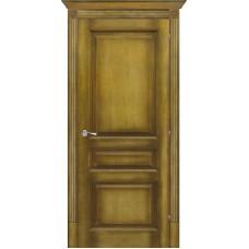 """Двери межкомнатные массив """"Халес"""" модель Лондон"""
