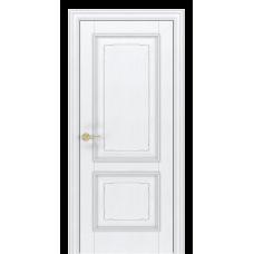 """Двери межкомнатные массив """"Халес"""" модель Версаль Интерио"""