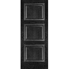 """Двери межкомнатные массив """"Халес"""" модель Триест"""