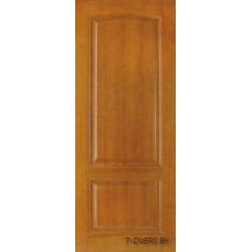 """Двери межкомнатные массив """"Халес"""" модель Верона"""