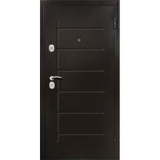 Дверь металлическая Магна ЙОРК