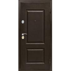 Дверь металлическая Магна КЛАССИКА
