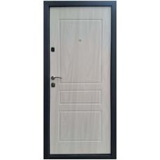 Дверь металлическая Магна МД-74