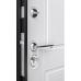 Дверь металлическая Магна МД-84