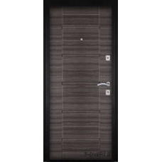 Металлические двери «МетаЛюкс»  М302