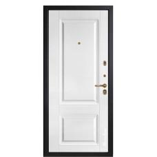 Металлические двери «МетаЛюкс»  M85/14