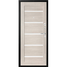 Металлические двери «МетаЛюкс»  М324