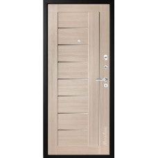 Металлические двери «МетаЛюкс»  М329