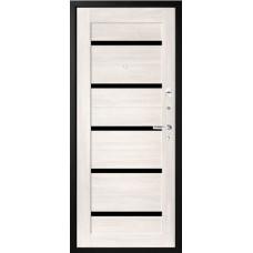 Металлические двери «МетаЛюкс»  М333