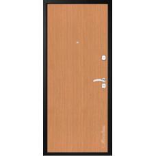 Металлические двери «МетаЛюкс»  М101