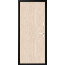 Металлические двери «МетаЛюкс»  М102