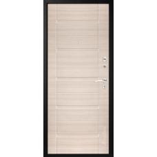 Металлические двери «МетаЛюкс»  М201